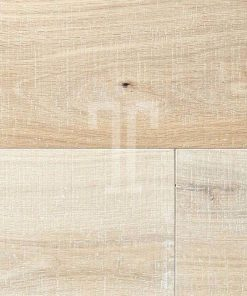Ted Todd - Crafted Textures Collection - Coombe Plank