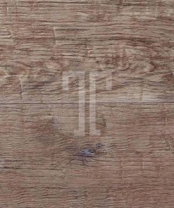 Ted Todd - Crafted Textures Collection - Waresley Plank