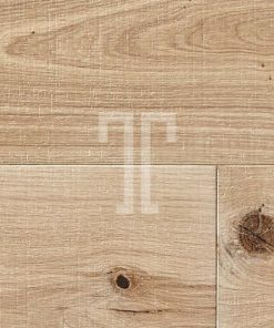 Ted Todd - Crafted Textures Collection - Holton Planlank