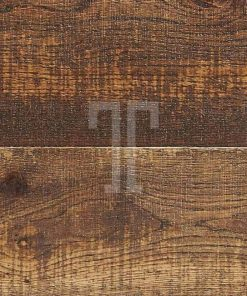 Ted Todd - Crafted Textures Collection - Wiston Plank
