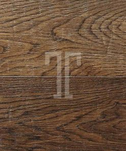 Ted Todd - Crafted Textures Collection - Salcey Plank