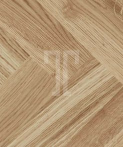 Ted Todd - Classic Naturals Collection - Rostrevor Herringbone