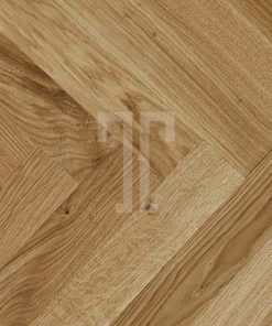Ted Todd - Classic Naturals Collection - Glenarrif Herringbone