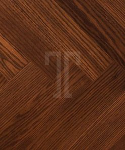 Ted Todd - Classic Tones Collection - Bexley Herringbone