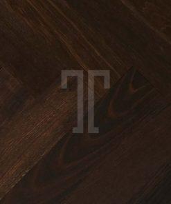 Ted Todd - Classic Tones Collection - Castlewellan Herringbone