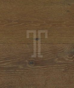Ted Todd - Aged Collection - Champagney Plank