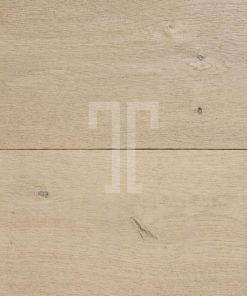 Ted Todd - Aged Collection - Lauzes Plank