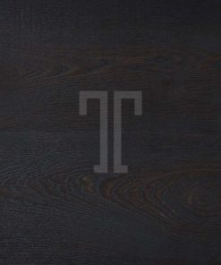 Ted Todd - Aged Collection - Assier Plank