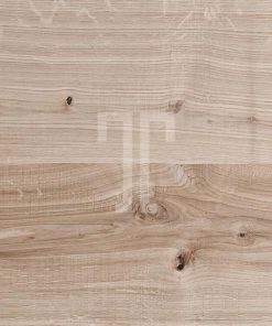Ted Todd - Aged Collection - Chevry Plank