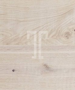 Ted Todd - Aged Collection - Villes Plank