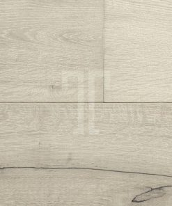 Ted Todd - Aged Collection - Rouby Plank