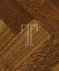 Ted Todd - Aged Collection - Valentre Herringbone