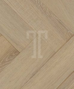 Ted Todd - Aged Collection - Lauzes Herringbone