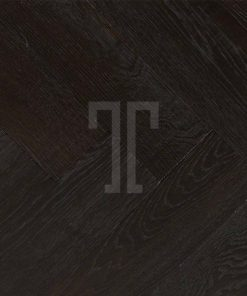 Ted Todd - Aged Collection - Assier Herringbone