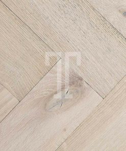 Ted Todd - Aged Collection - Villes Herringbone