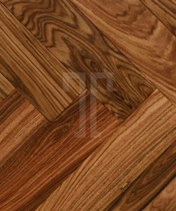 Ted Todd - Specialist Woods Collection - Darwin Herringbone