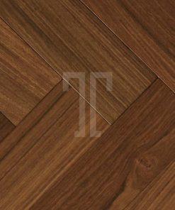Ted Todd - Specialist Woods Collection - Birnham Herringbone