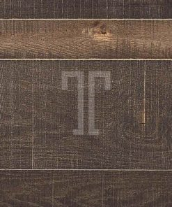 Ted Todd - Urban Collection - Manhattan Plank