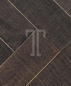 Ted Todd - Urban Collection - Manhattan Herringbone