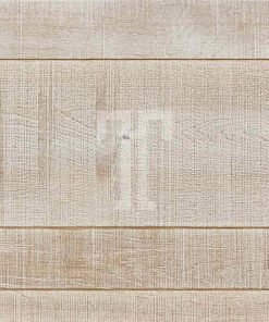 Ted Todd - Urban Collection - Dalston Plank