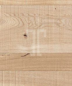 Ted Todd - Urban Collection - Kentish Plank