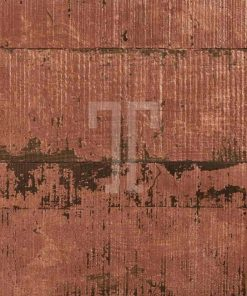 Ted Todd - Urban Collection - Gaslamp Plank