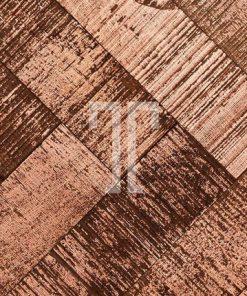 Ted Todd - Urban Collection - Gaslamp Herringbone