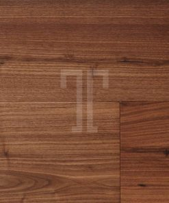 Ted Todd - Specialist Woods Collection - Blackmuir Plank