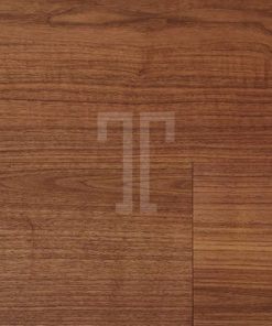 Ted Todd - Specialist Woods Collection - Rockingham Plank