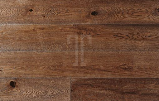 Ted Todd - Create Tones Collection - Wyre Multi Plank