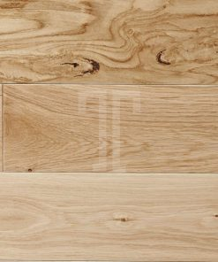 Ted Todd - Classic Naturals Collection - Addington Plank