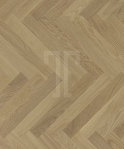 Ted Todd - Classic Tones Collection - Annesley Herringbone