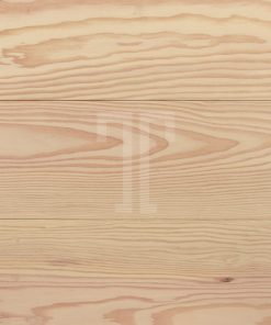 Ted Todd - Specialist Woods Collection - delamere Multi Plank