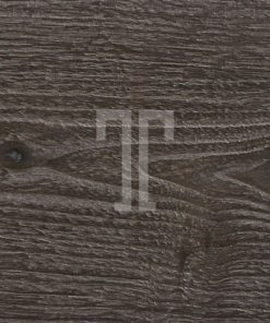 Ted Todd - Crafted Textures Collection - Haldon Plank