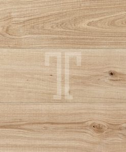 Ted Todd - Crafted Textures Collection - Holton Plank