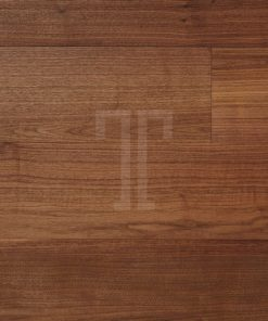 Ted Todd - Specialist Woods Collection - Ingleton Plank