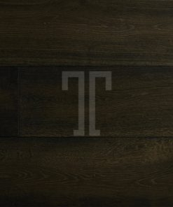 Ted Todd - Editions Collection - Pickled Multi Plank