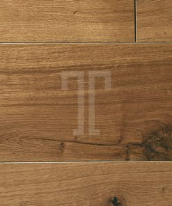 Ted Todd - Classic Tones Collection - Wettenhall Plank